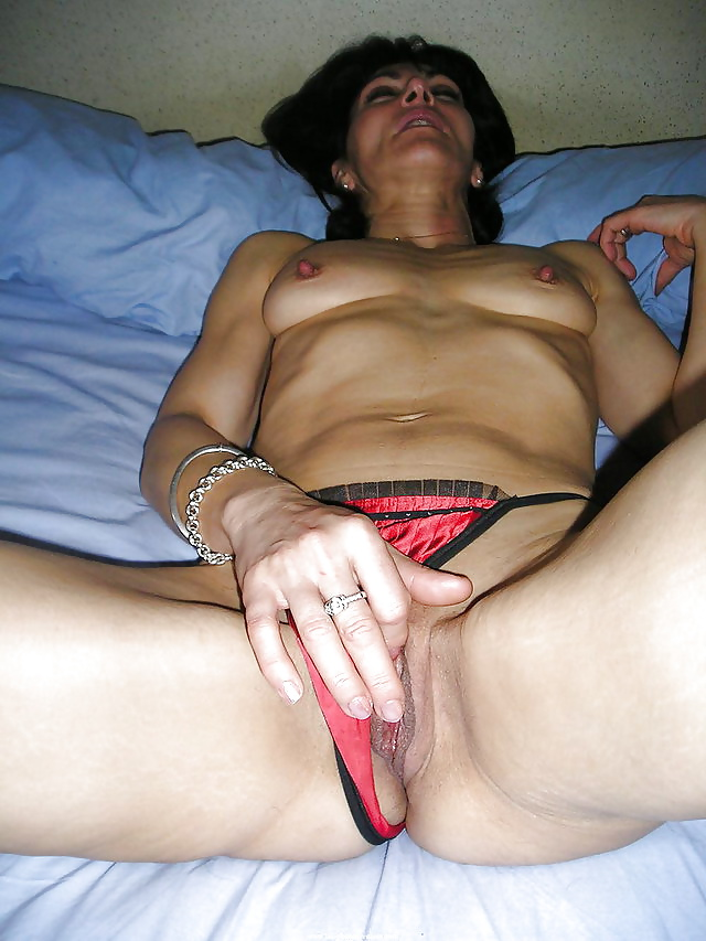 video masseuse coquine